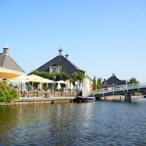 1.-Vanaf-Klein-Gaastmeer-3