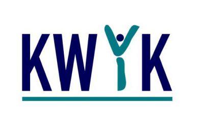 Mail van KWYK