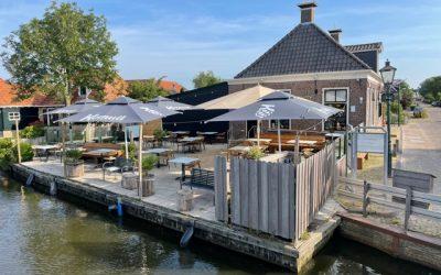 Restaurant d'Ald Herberch